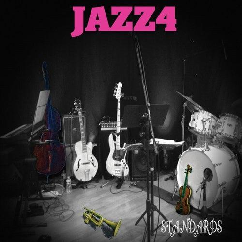 Standards de Jazz 4