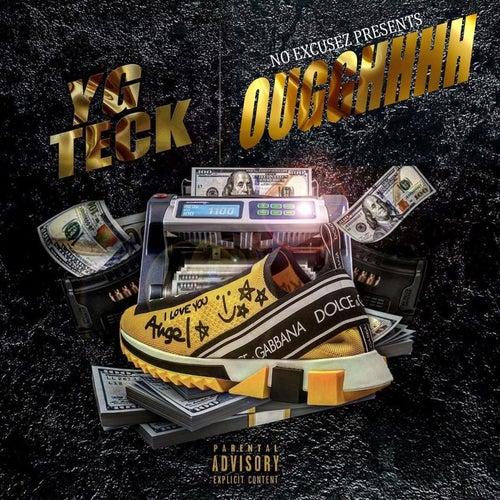 Oughhh (Freestyle) von Yg Teck