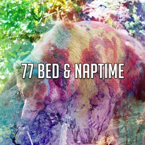 77 Bed & Naptime von S.P.A