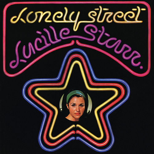 Lonely Street (Expanded Edition) von Lucille Starr