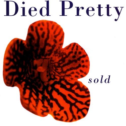 Sold di Died Pretty