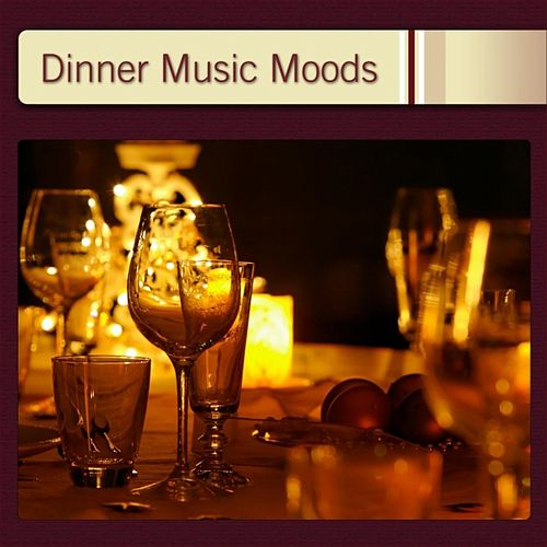 Dinner Music Moods by Offshore Orchestra