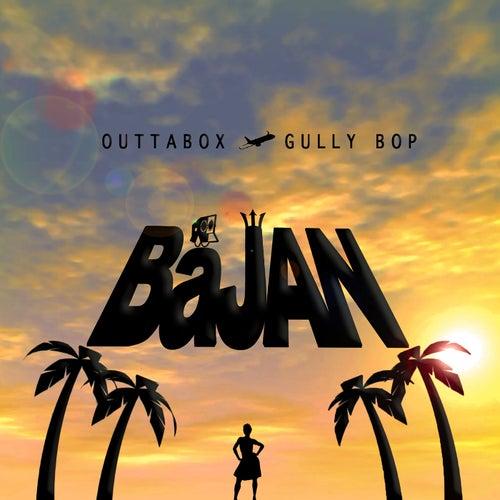 Bajan by Outtabox