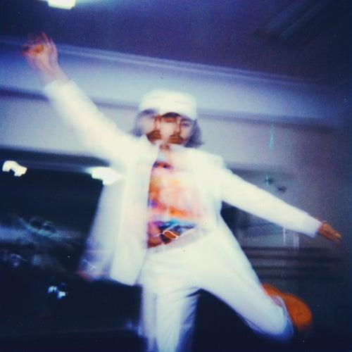Danse encore von Julien Granel