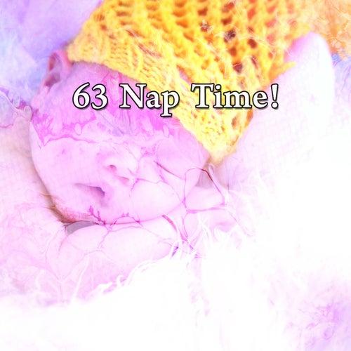 63 Nap Time! von Relajacion Del Mar