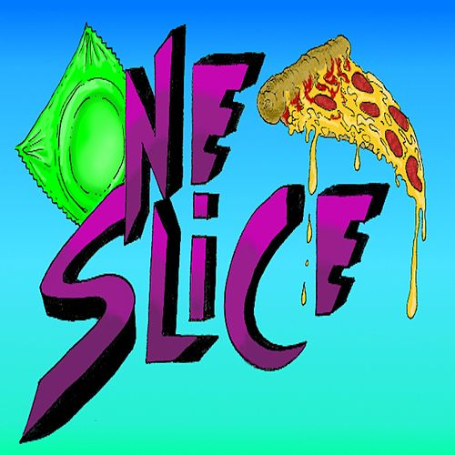 Sounds from the Cave di One Slice