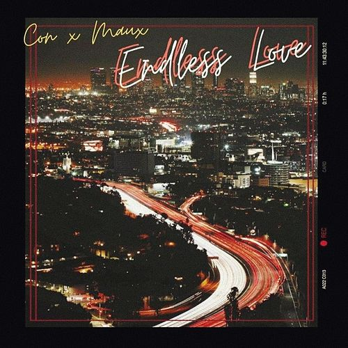 Endless Love by Con