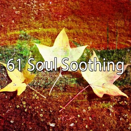 61 Soul Soothing von Yoga