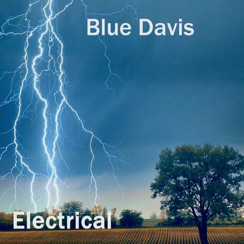 Electrical de Blue Davis