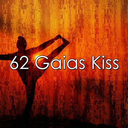 62 Gaias Kiss von Massage Therapy Music