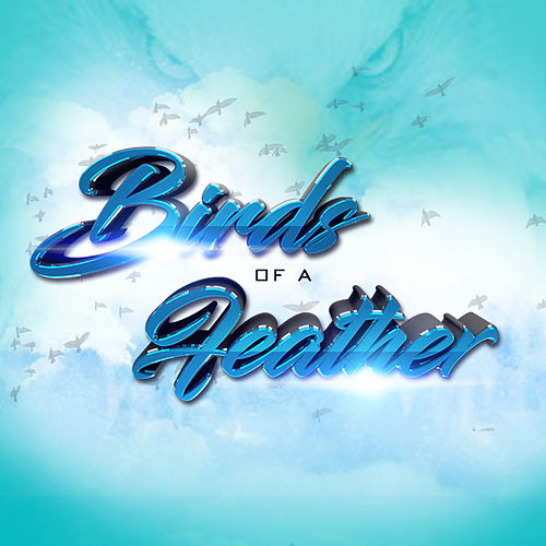 Birds of a Feather (Instrumental Version) von Murda Beats