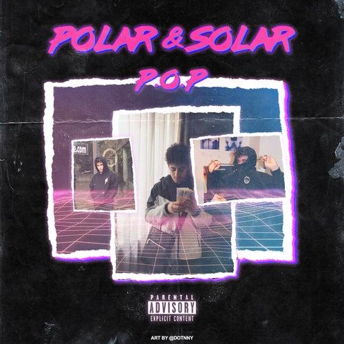 Polar & Solar von P.O.P