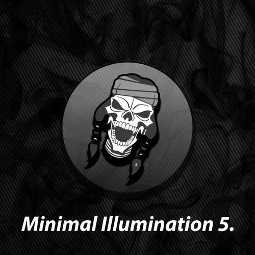 Minimal Illumination 5. de Various Artists