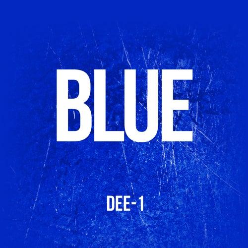 Blue von Dee-1