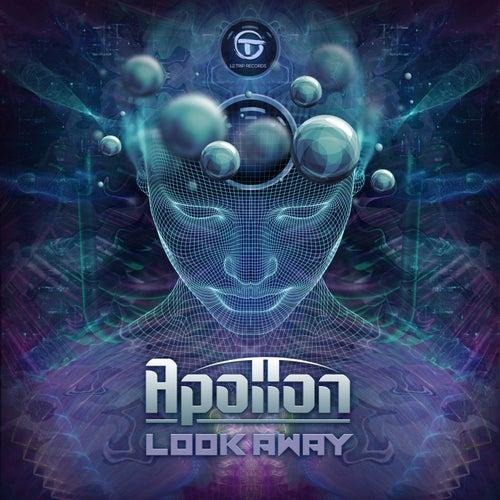 Look Away by Apollon