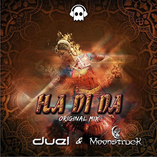 Hanina by Duel Music