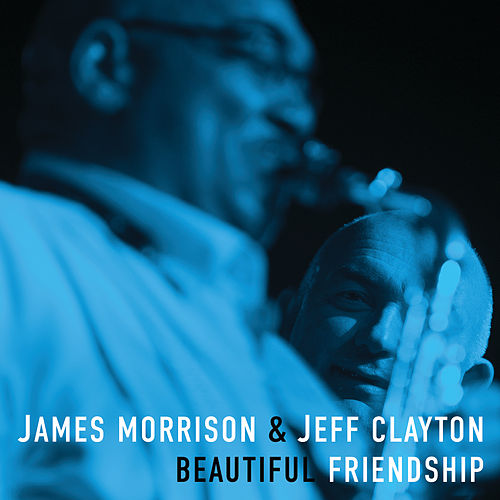 Beautiful Friendship de James Morrison