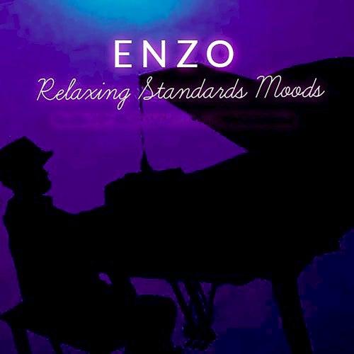 Relaxing Standards Moods von Enzo