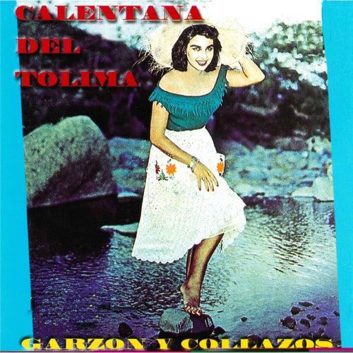 Calentana del Tolima de Garzon Y Collazos