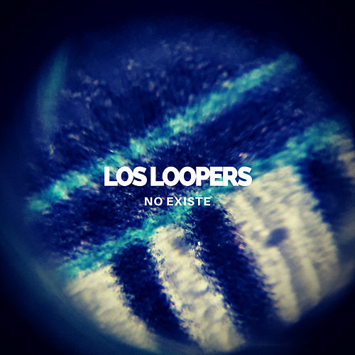 No Existe de Loopers
