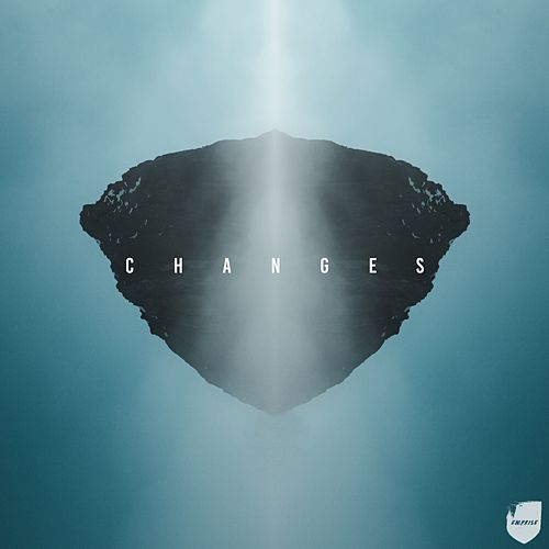 Changes by Draper