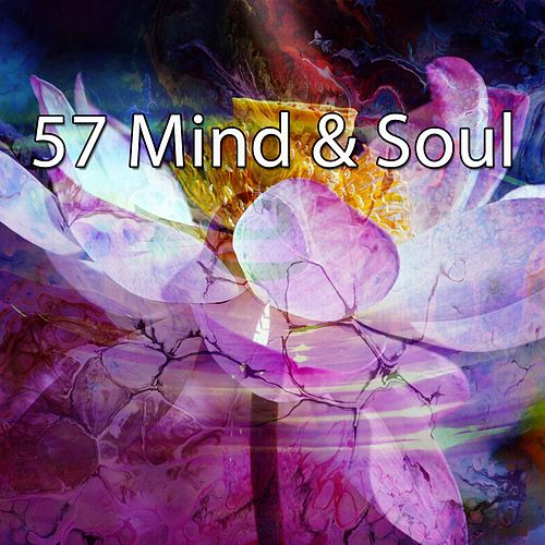 57 Mind & Soul by Exam Study Classical Music Orchestra