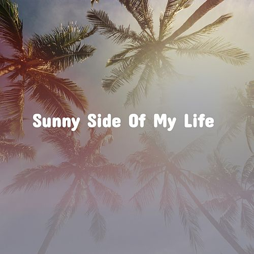 Sunny Side of My Life by Anita Bryant, Pete Seeger, Moon Mullican, Marty Robbins, Jim Reeves, Skeets McDonald, Tommy Collins, Hank Snow, Carl Smith, The Stanley Brothers, Ernest Tubb, Faron Young, Benny Thomasson
