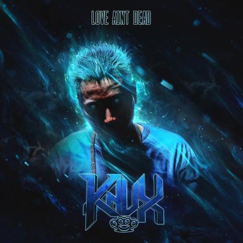 Love Aint Dead de The Knux