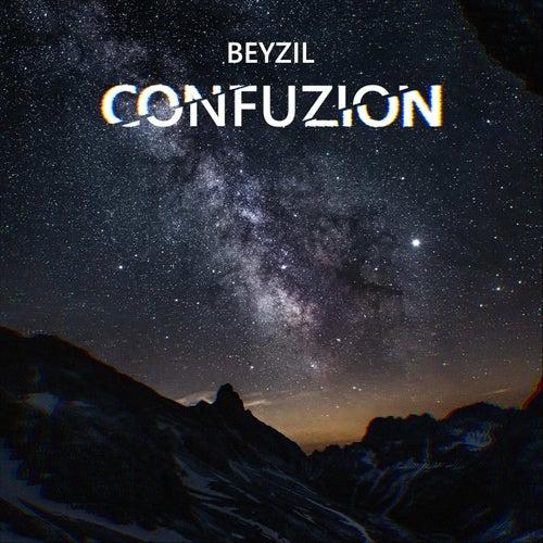 Confuzion van Beyzil