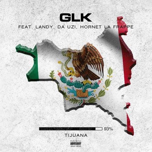 93% [Tijuana] by Glk