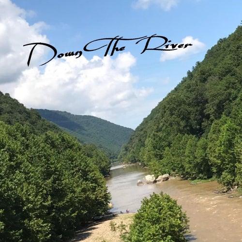 Down The River de Tr4yw4y