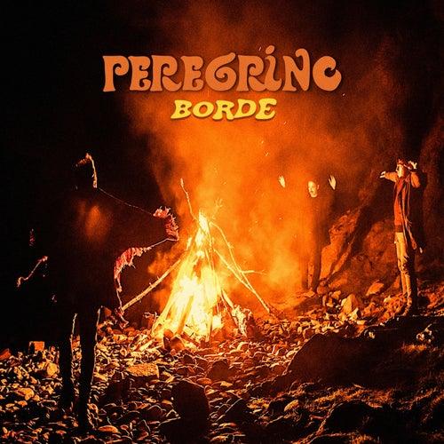 Borde by Peregrino