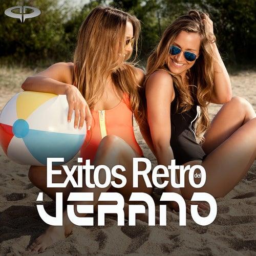 Exitos Retro Del Verano by Various Artists