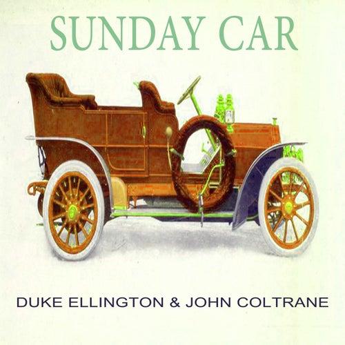 Sunday Car de Duke Ellington