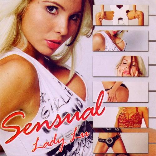 Sensual by Lady Lu