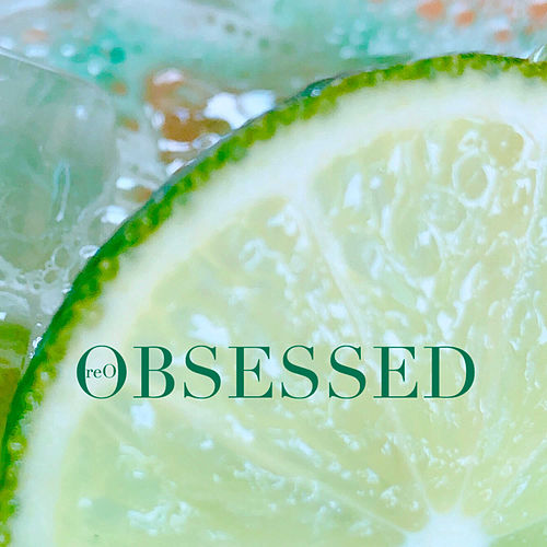 Obsessed de Oreo