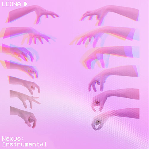 Nexus (Instrumental) by Leona