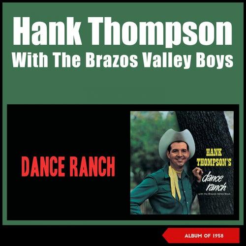 Dance Ranch (Album of 1958) de Hank Thompson