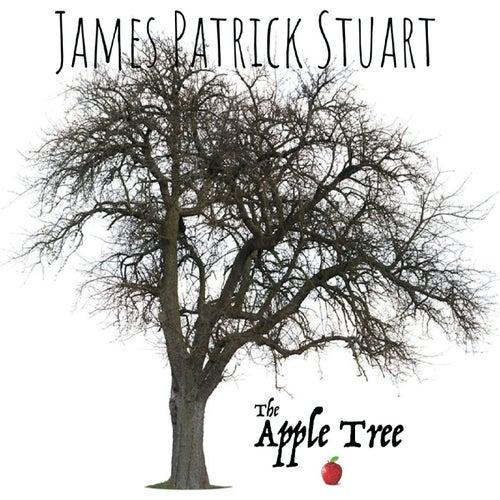 The Apple Tree by James Patrick Stuart