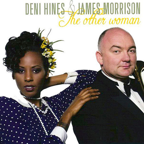 The Other Woman de James Morrison