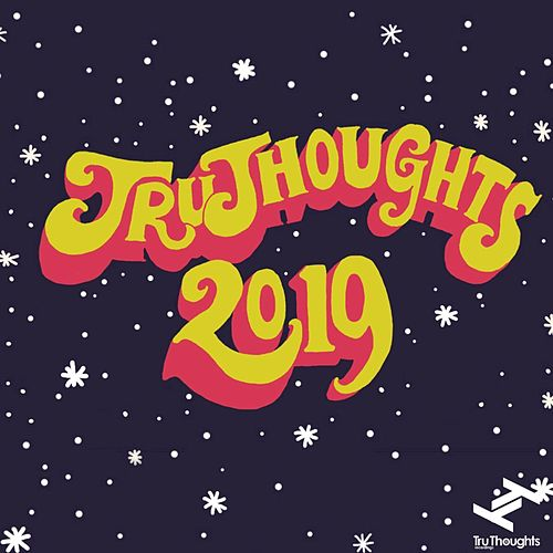 Tru Thoughts 2019 by Various Artists
