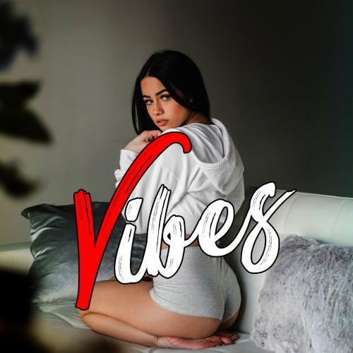 Vibes by Dra-Ko