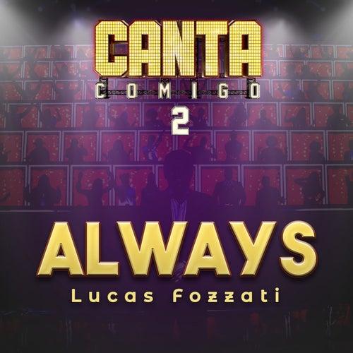 Always di Lucas Fozzati