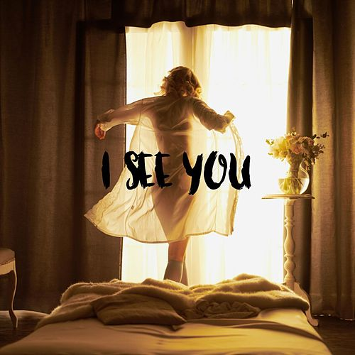 I See You: The '70s Playlist by Various Artists