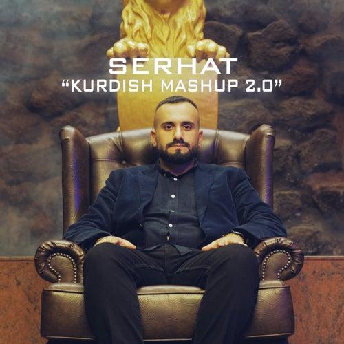 Kurdish Mashup 2.0 von Serhat