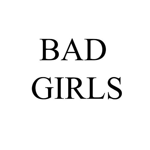 Bad Girls de Ubi