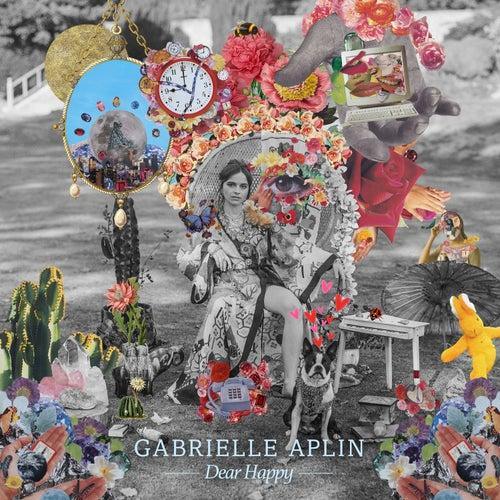 Magic von Gabrielle Aplin