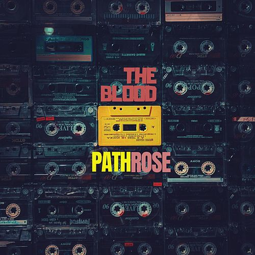 The Blood de Pathrose