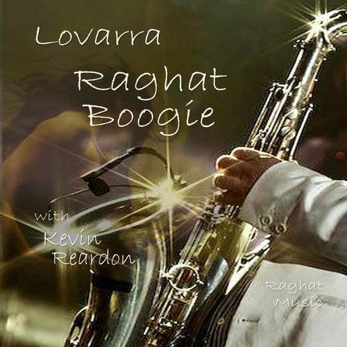 Raghat Boogie de Lovarra