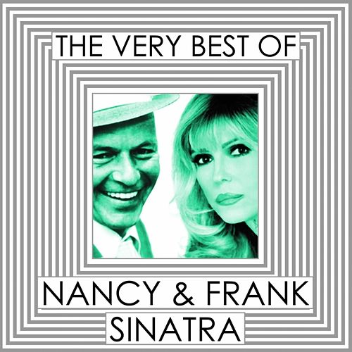 The Very Best of Nancy & Frank Sinatra, Vol. 2 von Various Artists
